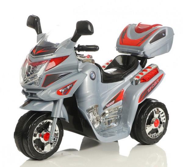 Kindermotorrad Sporty