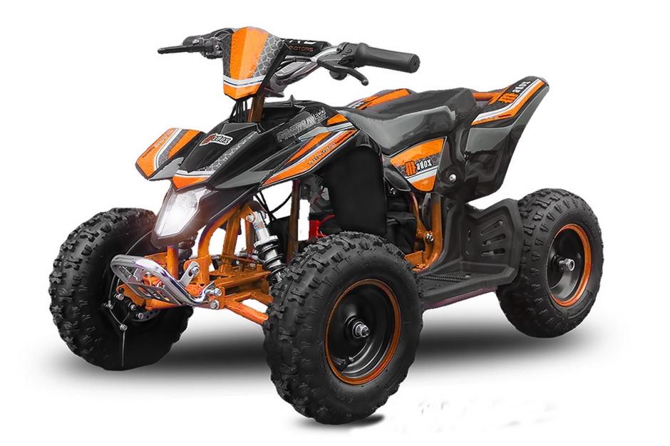 1000 watt kinder elektro quad markus bikeshop funsport. Black Bedroom Furniture Sets. Home Design Ideas