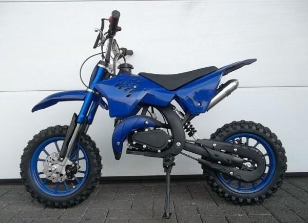 """Crossbike CROXX 10"""" (703)"""