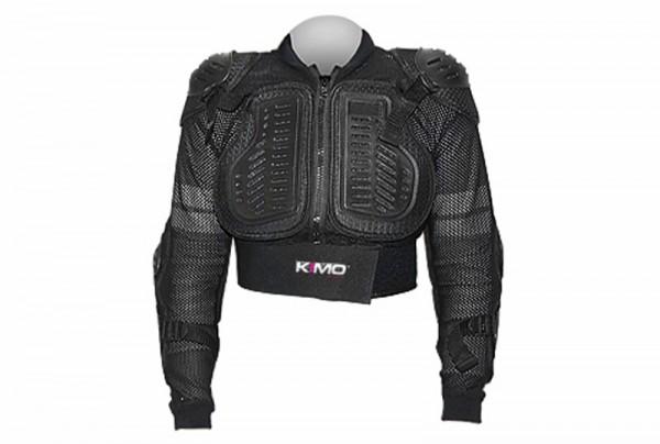 Protector Jacke für Kinder