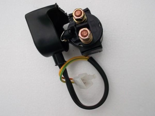 Magnetschalter für China Quad 110-125ccm