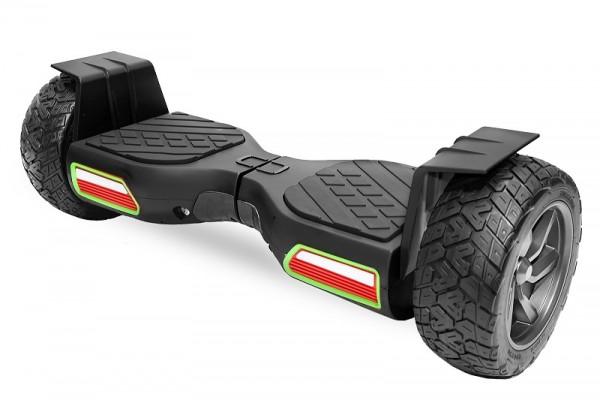 Hoverboard Balanceboard