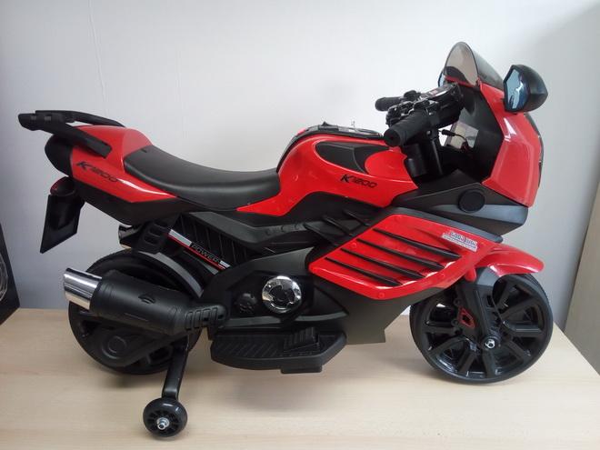 kindermotorrad markus bikeshop funsport fahrzeuge. Black Bedroom Furniture Sets. Home Design Ideas