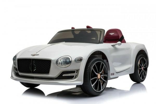 Kinderelektroauto Bentley