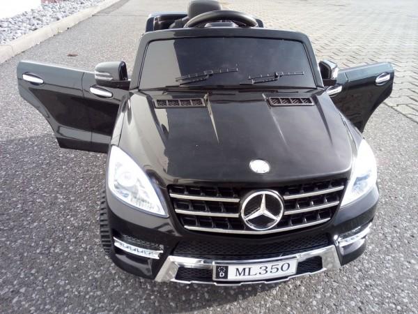 Kinderauto-Mercedes-ML-2