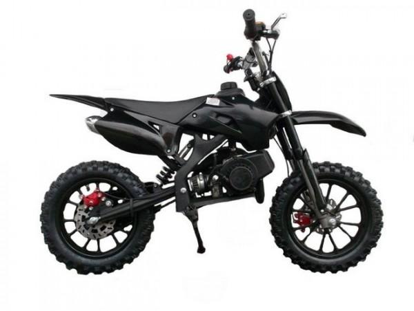 Crossbike 708